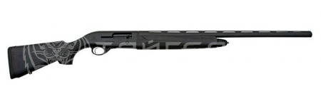 Ружье Beretta A300 Outlander Synthetic 12 76